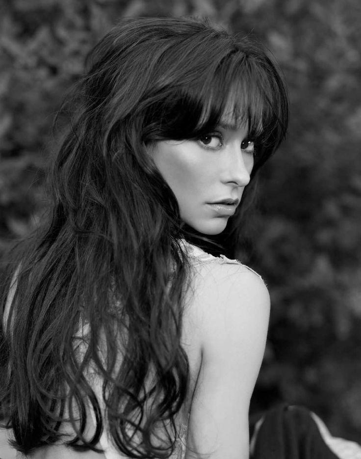 best-nude-female-actress-muslimsexstories