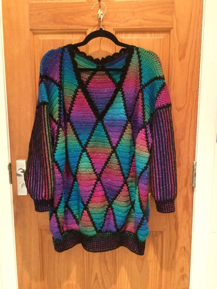 Landscaping Ties Rona : Images about cardi sweater top tunic shirt vest on