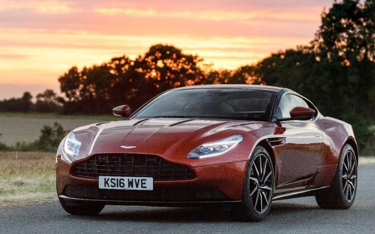Pin By Adel Nabil On Aston Martin Car Aston Martin Cars