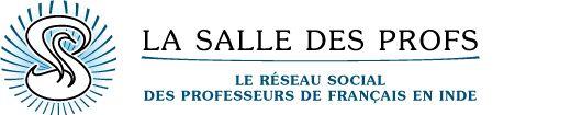 La Salle des Profs Accueil - La dictoglose -- au lieu de la dictée - une idée intéressante....