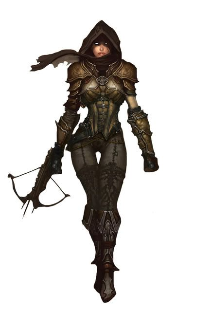 [3.5] Twixil Night Blade, a hunter of the dead [PrC, LoB/ToB,  - Ebon Initiate] - Twixil night hunters almost always begin their careers as stalkers or swordsages, and then multiclass as ebon initiates to learn the hated arts of their foes to turn them against them.