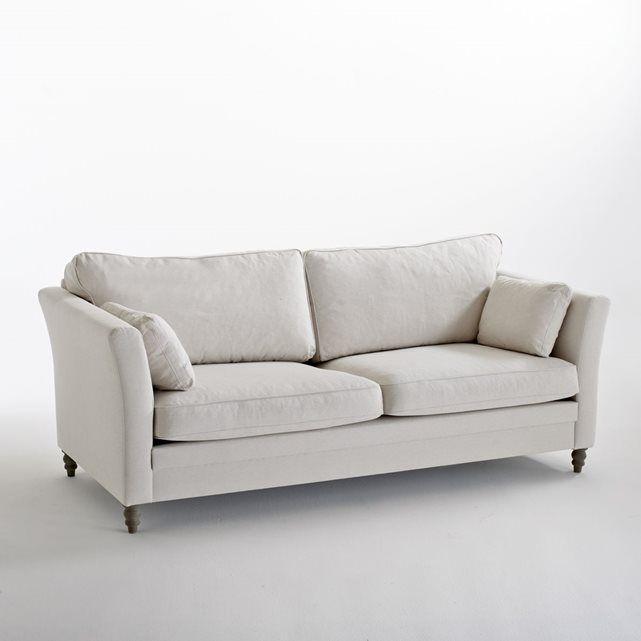 1000 idées sur le thème Un Canapé Confortable sur