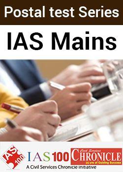 Online books for IAS https://onlinetyari.com/study-material/ias-online-book-store.html #IAS Books #onlinetyari