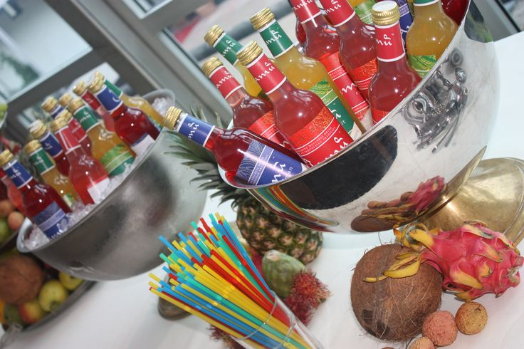 154 Best Images About Caribbean Party Ideas And: 17 Best Images About Carribean Party On Pinterest