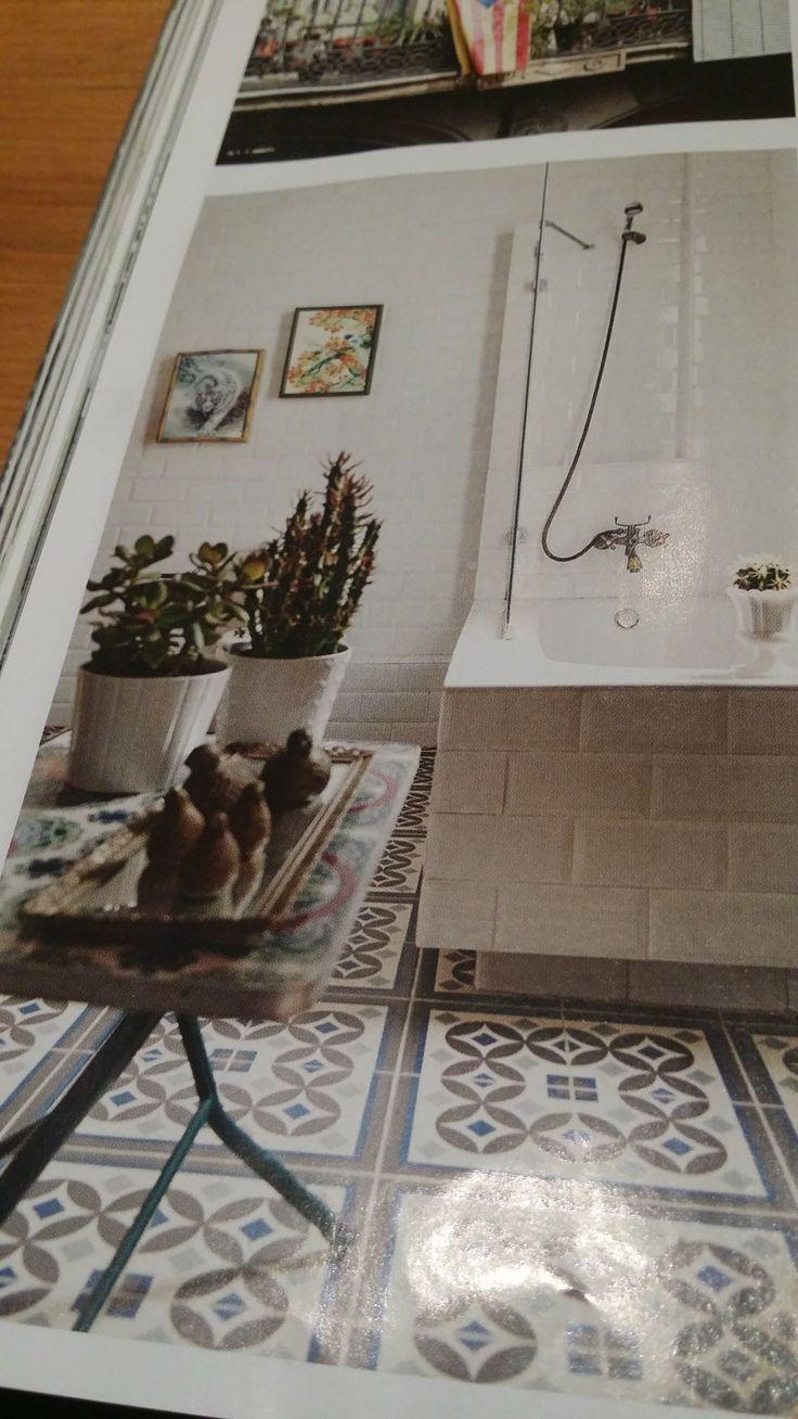 Garderob garderobsdörrar 60 cm : 28 best inspo - kök images on Pinterest | House, Kitchen dining ...