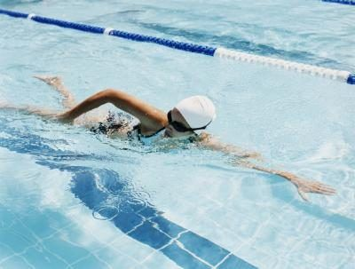 12 Best Grab A Gold In Swimming Images On Pinterest Swimming Swim And Keep Swimming