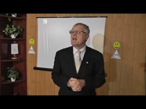 A bekattanások okai - Szedlacsik Miklós mester-coach - Nyílt Akadémia - PPH - YouTube