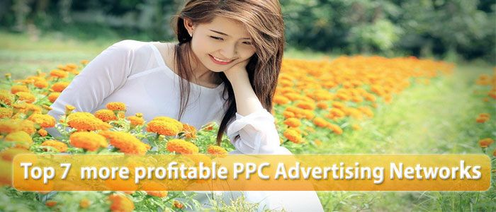 PPC means Pay per click. This method is most popular in online money earning