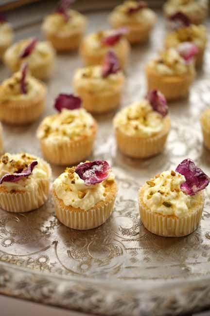Persian Love Cake 3
