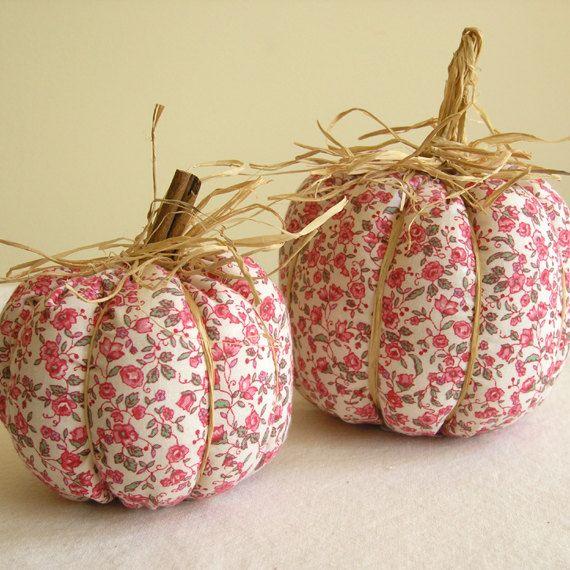 More Shabby Chic Halloween Interior Decor Ideas: Best 25+ Shabby Chic Halloween Ideas On Pinterest