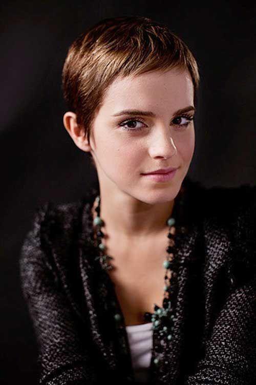 29 Best Cute Hair Cuts Short images | Korte Kapsels ...