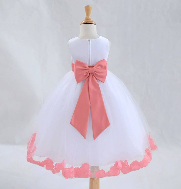 14 best Pajecitas images on Pinterest | Vestidos para niñas, Damitas ...