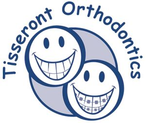 Announcing the Launching of the New Elite Lingual Orthodontic Study Club, Inc. Website