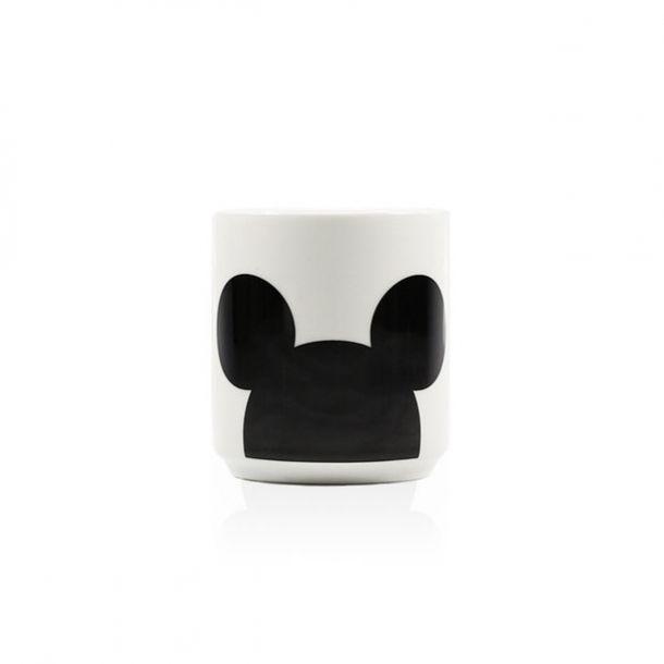 Kop - Mouse  (Forudbestilling)