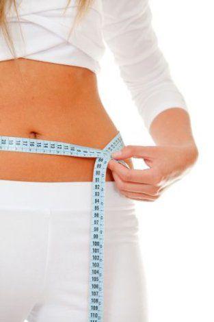 как похудеть при гв