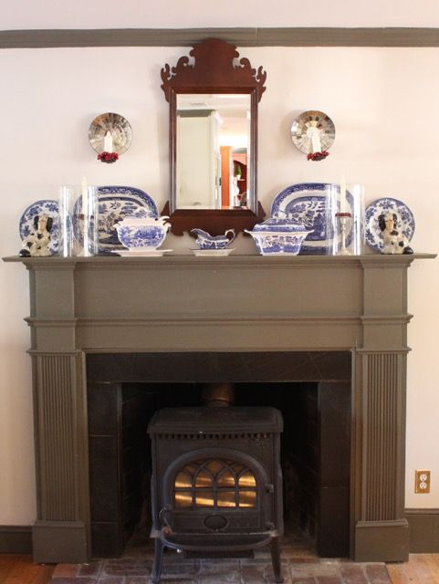 67 best fireplaces mantels images on pinterest fire places