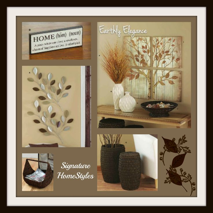 Visit My Page And Place Your Order Today To Experience All Of Our Gorgeous Home Decor Items