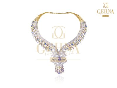 #Jewellery that is meant to make you feel extraordinary!