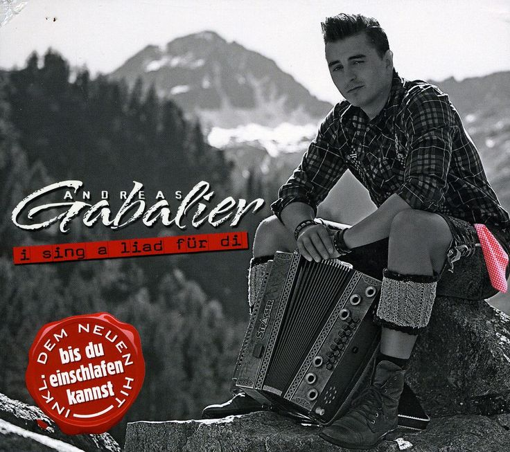 17 best ideas about andreas gabalier songs on pinterest gabalier andreas gabalier and andreas. Black Bedroom Furniture Sets. Home Design Ideas