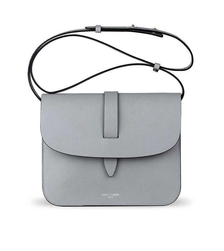The Best Minimalist Handbags Like Mansur Gavriel   StyleCaster