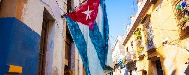 Cuba, primo Paese a eliminare trasmissione madre-figlio Hiv