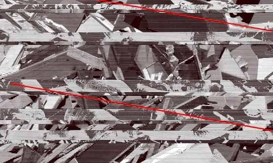 Google Image Result for http://www.polnisches-institut.at/99,99,0,pl%3Fbn%3DKrzywoblocki_wystawa_www_jpg917286144931%26ex%3Djpg%26t%3Dimage%26mt%3Dimage%252Fjpeg%26width%3D555