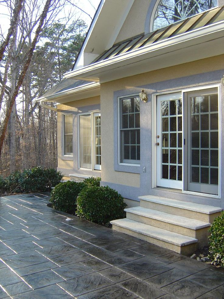 Best 10+ Patio Installation Ideas On Pinterest | How To Install Pavers,  Paver Installation And Backyard Shade