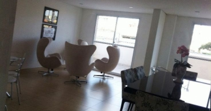 Triarte Imóveis - Apartamento para Aluguel em Osasco