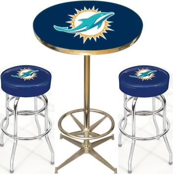 47 Best Miami Dolphin Man Cave Ideas Images On Pinterest