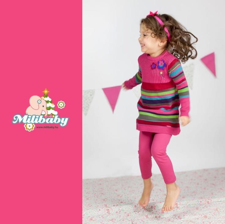 Gyerekruha fotózás - Umamira
