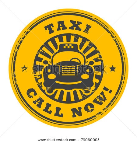 Google Image Result for http://image.shutterstock.com/display_pic_with_logo/586741/586741,1307895410,1/stock-vector-abstract-grunge-rubber-stamp-with-the-taxi-cab-and-the-words-call-now-written-inside-the-stamp-79060903.jpg