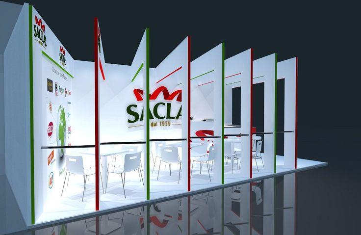 Saclà 2016 - Progetto Marca