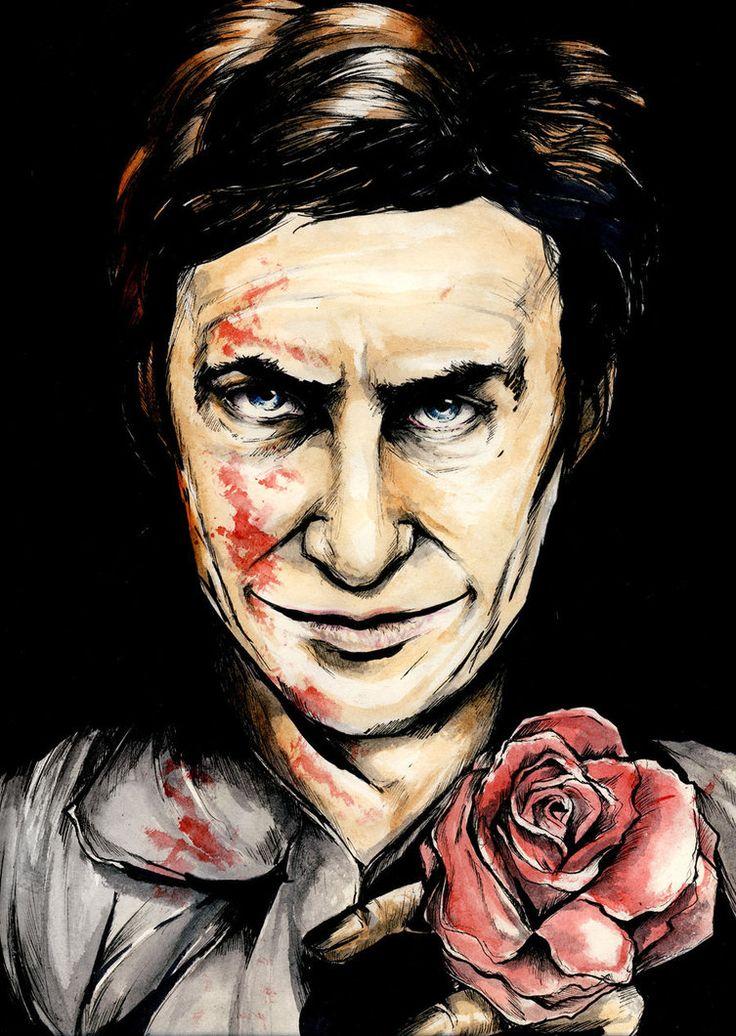 591 Best Ted Bundy Images On Pinterest Ted Bundy Serial