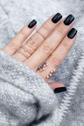 memoirering diamant ring rose gold diamanten ...repinned für Gewinner!  - jetzt gratis Erfolgsratgeber sichern www.ratsucher.de