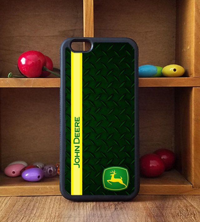 Best John Deere Metal Green Custom Print On Hard CASE For iPhone 6/6s, 6/6s+ #cheap #new #hot #rare #iphone #case #cover #iphonecover #bestdesign #iphone7plus #iphone7 #iphone6 #iphone6s #iphone6splus #iphone5 #iphone4 #luxury #elegant #awesome #electronic #gadget #newtrending #trending #bestselling #gift #accessories #fashion #style #women #men #birthgift #custom #mobile #smartphone #love #amazing #girl #boy #beautiful #gallery #couple #sport #otomotif #movie #johndeere #tractor #metal