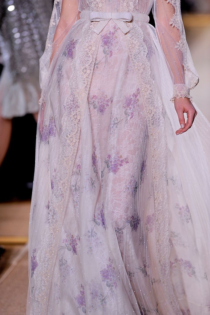 : Pretty Dresses, Couture Details, Fashion, Valentino Spring, 2012 Details, Beautiful Dresses, Beautiful Details