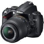 100 impostazioni da conoscere fotocamera Nikon