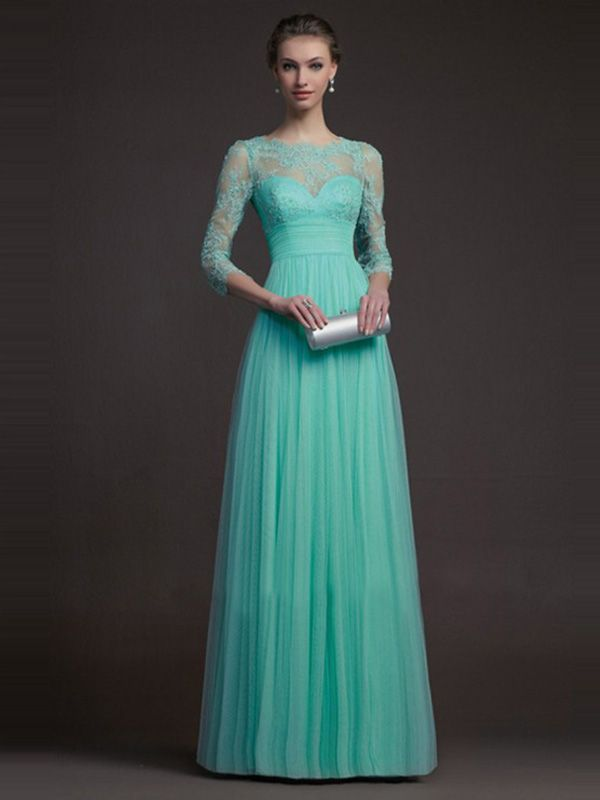 Awesome Party Dresses That Make You Look Thinner Ensign
