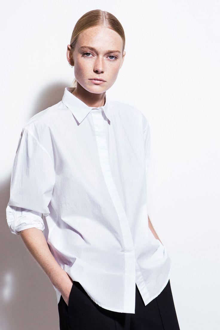 11 Chic Scandinavian Brands Every It Girl Knows About Scandinavian Fashion Women Scandanavian Fashion Danish Fashion