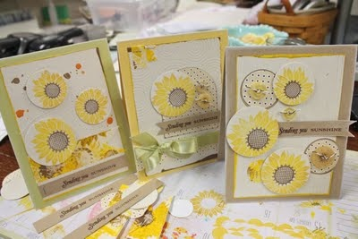 Michelle Wooderson #PTI: Wooderson Cards, Simple Sunflowers, Fillable Frames, Smash Book, Michelle Wooderson, Frames Addition, Pti Beautiful, Greeting Cards, Wooderson Pti
