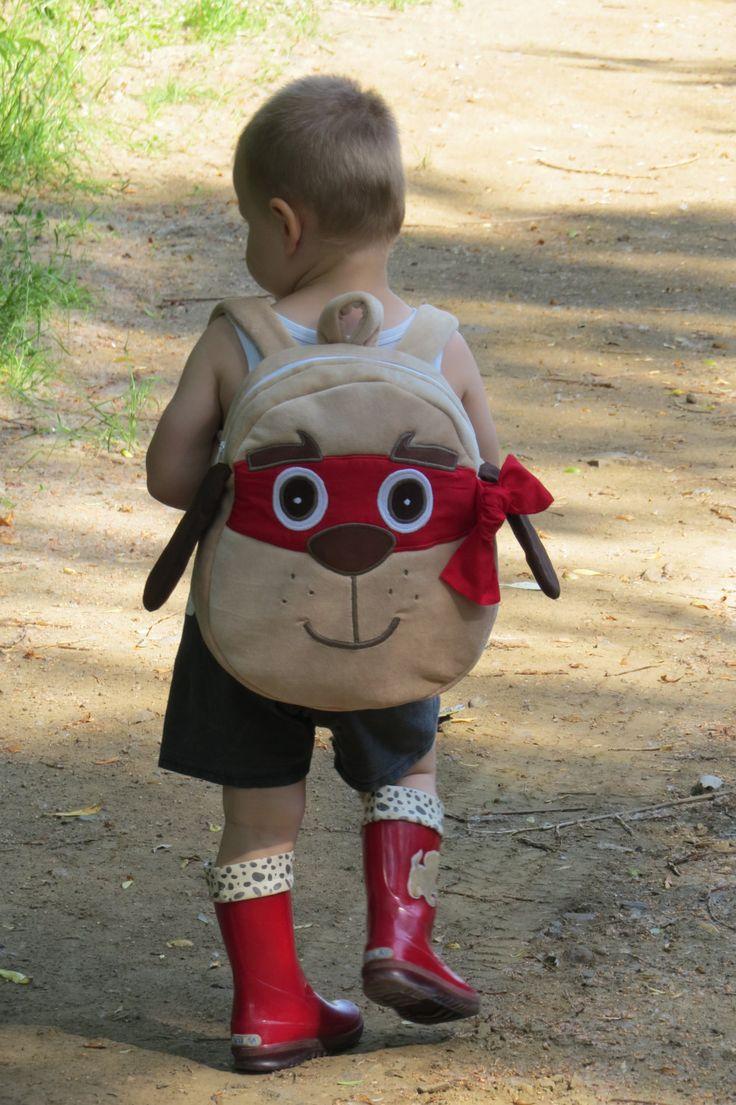Superhero Backpack, Toddler Backpack, Preschool Backpack,  Child Backpack, Adventurer Backpack by Customquiltsbyeva on Etsy