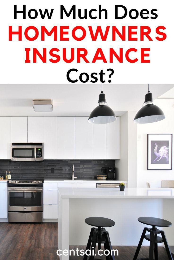 #HomeownersVersicherungstipps #HomeownersVersicherungskosten #HomeownersVersicherung #Homeowne …