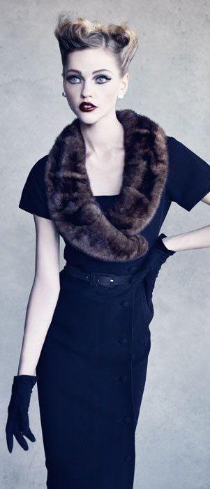 NW ♥ ♥ ♥ Nimrodt Wolfenstein Dior                                                                                                                                                                                 More