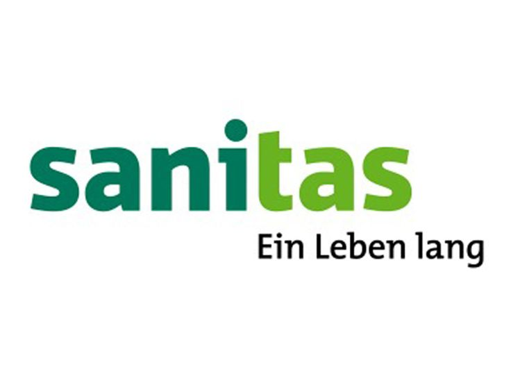 Erhalte hier Informationen über die Sanitas Krankenkasse: http://www.krankenkasse-wechsel.ch/sanitas-krankenkasse-2/#/rechner
