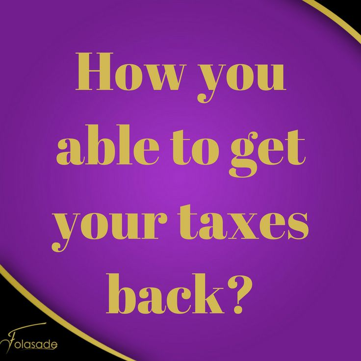 There is nobody that is living in your house that you can claim on your taxes. But you can file head of households. Ohhh yes, I can help you with it. Want to know how? Call me now 6467871967. #accounting #business #startups #goalgetter #tips #success #businessstartup #accountingcoach #businesscoach #businesstips #entrepreneurs #brandcoach #socialmediamarketing #successful #funnelhacker #money #startuplife #accountant #goal #startup #businesses #marketing #hustle #smallbusinessowner…