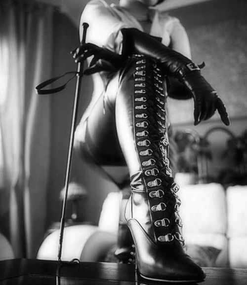 Bdsm Mistress Slave 83