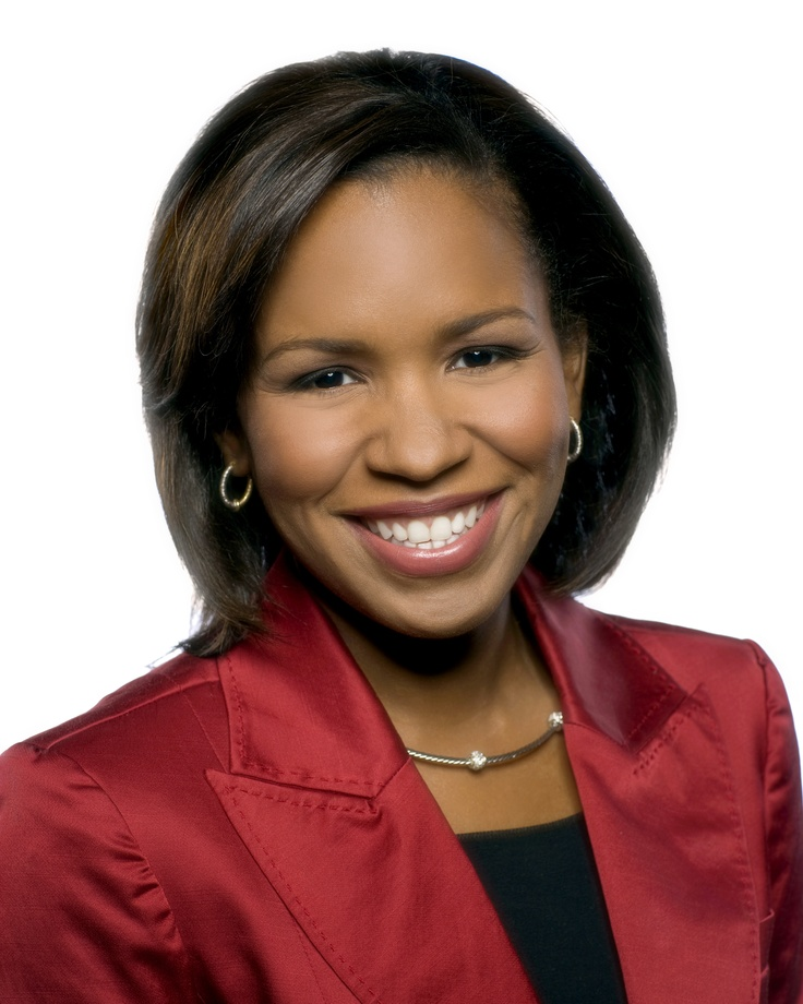WSB-TV/Channel 2 Anchor/Reporter            Erin Coleman