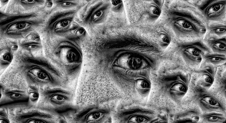 El Trastorno Obsesivo-Compulsivo (TOC) es un trastorno de la ansiedad que se caracteriza por comportamientos estereotipados y compulsiones. Descúbrelo.