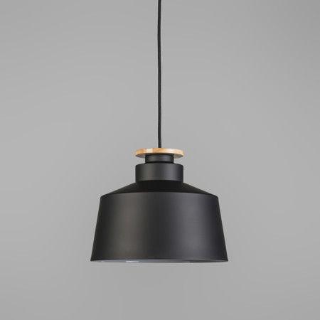 pendelleuchten modern hoehenverstellbar abzukühlen images und ffbfaabaecccccad lighting design modern lighting