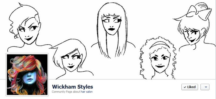 Wickham Styles, Fort Stewart, GA    My name is Erica, i have been doing hair since 2008.  I don't just do cuts, i also do colors, styles, and lots more!  My styles aren't ordinary, they keep people looking their best while keeping an eye on their budget!
